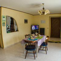 One-Bedroom Apartment - Al Palazzo Ducale