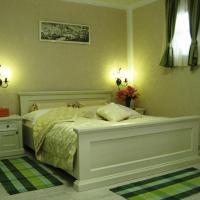 Zdjęcia hotelu: Eco-selo Grabovica, Grabovica