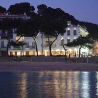 Hotel Pictures: Hotel Llafranch, Llafranc