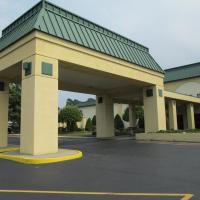 Park Inn by Radisson Indiana