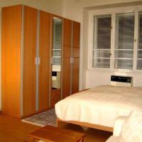Hotel Pictures: Cozy Apartment Downtown, Prague
