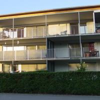 Hotel Pictures: Ferienwohnungen Christine, Dornbirn