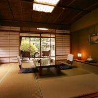 Superior Japanese-Style House - Annex (3 Adults)