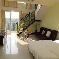 Hotel Pictures: Xishuangbanna Yiya Hotel, Jinghong