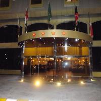 Fotos de l'hotel: Sofi Hotel, Dammam