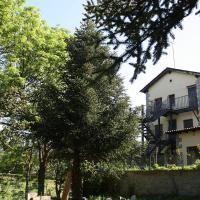Hotel Pictures: Fonda Domingo, Lles