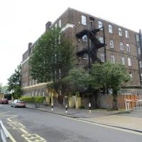 Abercorn House Hostel