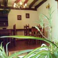 Hotel Pictures: La Casa de la Abuela Petra, Solarana