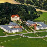 Precise Resort Rügen - Hotel & Therme