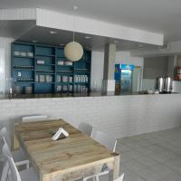 Hotel Pictures: Hostal del Rey, Puerto Madryn