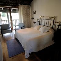 Hotel Pictures: Casa Peleyón, Castropol