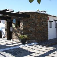 Hotel Pictures: Hostal Refugio De Nevada, Laroles
