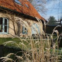 Hotelbilder: B&B Col del vino, Wevelgem