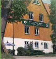 Hotel Pictures: Hotel Zwei Linden, Ottendorf-Okrilla