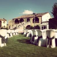 Hotel Pictures: Masia El Xaloc, Calders