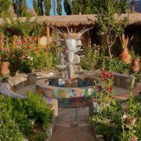 Hotel Pictures: Solar del Tropico, Huacalera
