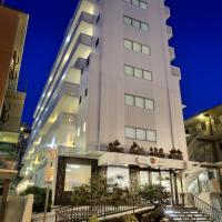 Zdjęcia hotelu: Stay Hotel Waikiki, Honolulu