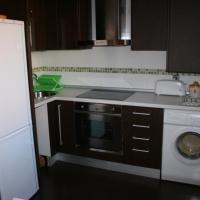 Fotos del hotel: Apartamentos Calle José, Madrid