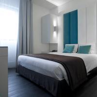 Fotos del hotel: Hotel Ecu, Genk