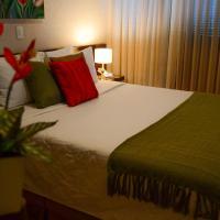 Hotel Pictures: Hotel Itajara, Jaraguá do Sul