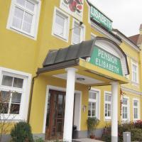Hotel Pictures: Pension Elisabeth, Sankt Pölten
