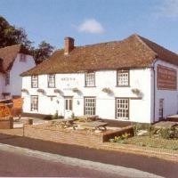 Hotel Pictures: The Waggon And Horses, Great Yeldham