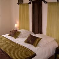 Hotel Pictures: La Villa Camille, La Creche