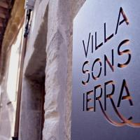 Hotel Pictures: Hotel Villa Sonsierra, San Vicente de la Sonsierra
