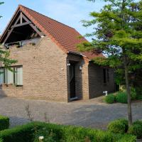 Hotel Pictures: Pieters Huis, Kinrooi
