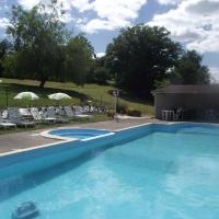 Hotel Pictures: O Paradis, Taurines