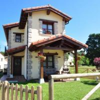 Hotel Pictures: Apartamentos Covadonga, Quintana de Llanes