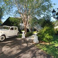 Hotel Pictures: Maleny Traditional Bed & Breakfast, Maleny