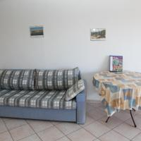 Family Studio (4 Adults) with Sea View