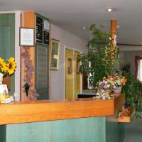 Hotel Pictures: Hôtel Charme en Mâconnais, Sennecé-lès-Mâcon