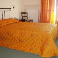 Double or Twin Room - Late check out