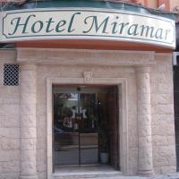 Hotel Pictures: Hotel Miramar, La Línea de la Concepción