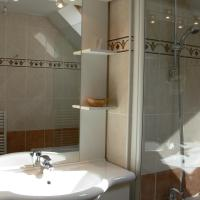 Superior Twin Room with Bath