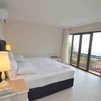 Executive Room with Lake View