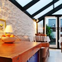 Hotel Pictures: The Shelley Town Residence, Aberystwyth