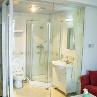 Special Price - Double Room