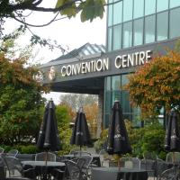 Hotel Pictures: Executive Hotel & Conference Center, Burnaby, Burnaby