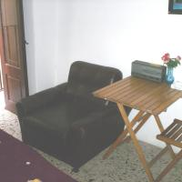 One-Bedroom Apartment with Sea View (2 Adults) - 127 Via Veterani