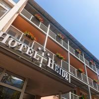 Hotel Heide Park