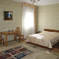 Hotelbilleder: Hotel Izumrud, Astana