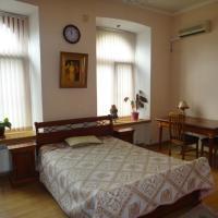 Фотографии отеля: Robinhouse, Москва