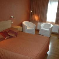 Hotelbilder: Le Relais Du Marquis, Ittre