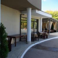 Fotos de l'hotel: Eos Hotel, Vidin