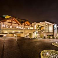 Hotellbilder: Hotel Restaurant Urdlwirt, Premstätten