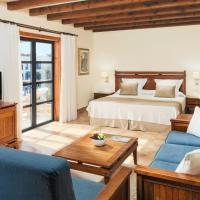 Superior Double Twin Room