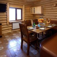 Holiday Home with Conference Hall